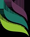 LogoPalmaderaHojas120