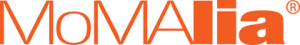 Momalia logo