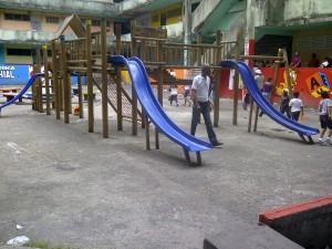 IMG-20120126-00724